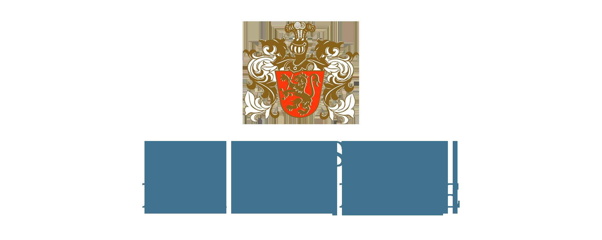 Clos de la République